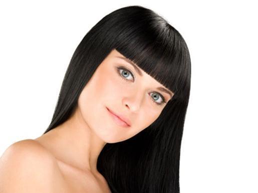 К чему во сне выпрямлять волосы